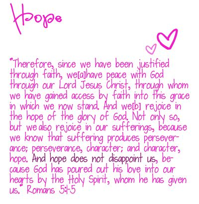 HopeScripture copy